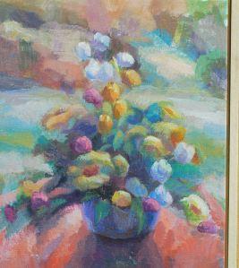 Still Life Floral 20091027_8
